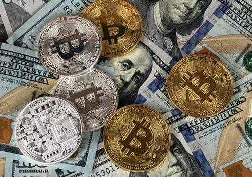 Bitcoin kopen via Beste Bank